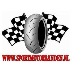 Stanley's Motorcentrale logo