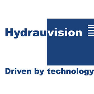 Hydrauvision IJmond B.V. logo