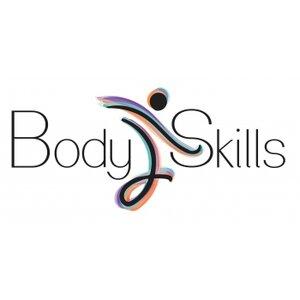 Body Skills logo