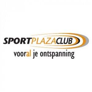 Sport Plaza Club logo