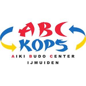 ABC Kops logo