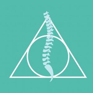 Avant-Garde Chiropractie logo