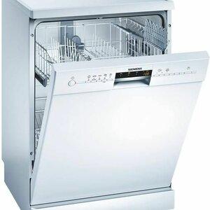 Protec Wasmachine Service image 3