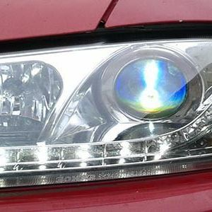 Alfa Romeo Specialist JP image 3