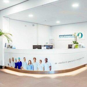Annatommie - Centra voor Orthopedie - B.V. image 1