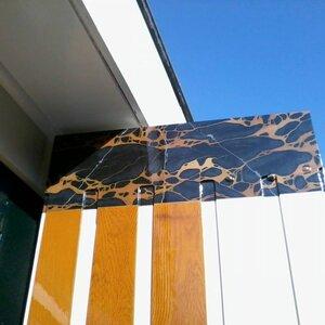 Atelier Verf & Jo image 1