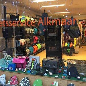 Fietsservice Alkmaar image 1