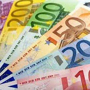 Hoornstra Budgetadvies image 1