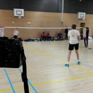 Alkmaar Sport N.V. image 5