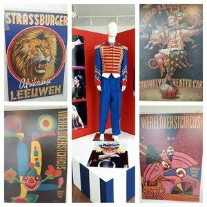 Museum Zandvoort image 1