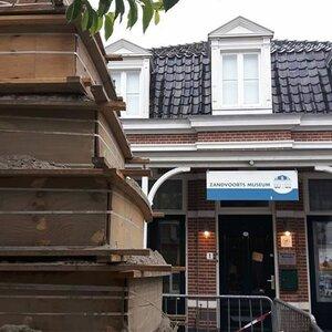Museum Zandvoort image 3