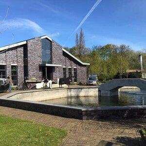 Crematie Centrum Westerhout B.V. image 3