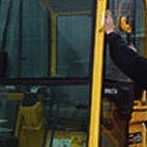 R & S Machinebeglazing image 2