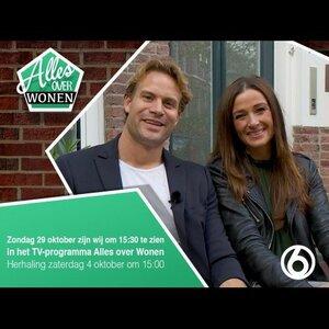 Overstappen.nl Holding B.V. image 3