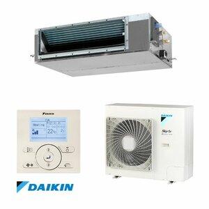 Greeuw Airconditioning B.V. image 1