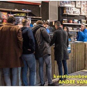 Kerstboomboerderij.nl image 1