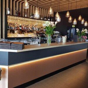 ZIZO Lounge Palace hotel image 1