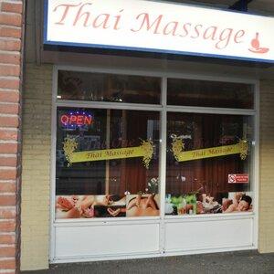 The One Thai Massage image 3