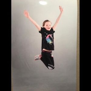 Balletstudio Flex image 2