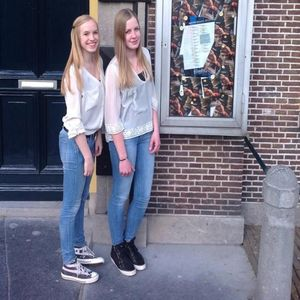 Stichting Filmhuis Alkmaar image 2