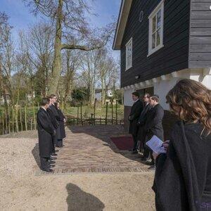 Funeral Quest Uitvaart Begeleiding image 1
