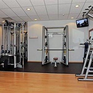 Sport Plaza Club image 3