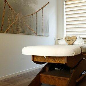 Relax Massage & Wellness image 4