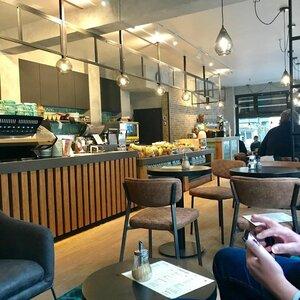Coffee Roastery image 5