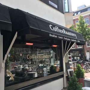 Coffee Roastery image 6