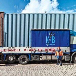 Oliehandel Klaas de Boer B.V. image 2