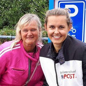 Verkeersschool Post image 4