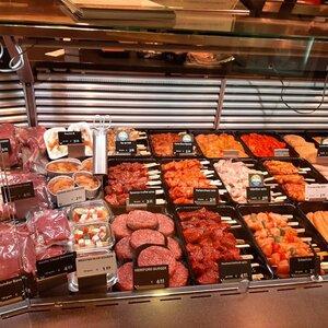 Vleeschmeester IJmuiden image 3