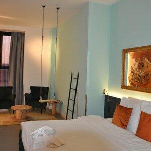 Hotel Rauw aan de Kade image 8