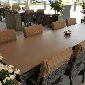 Eetcafe De Ouwe Blauwe image 6