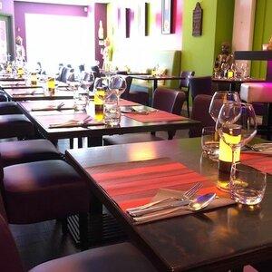 Thais Restaurant LemonLeaf image 2