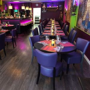 Thais Restaurant LemonLeaf image 5