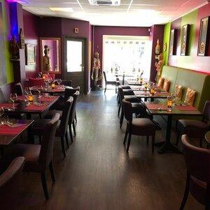 Thais Restaurant LemonLeaf image 7