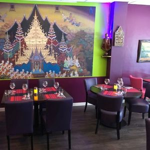 Thais Restaurant LemonLeaf image 8