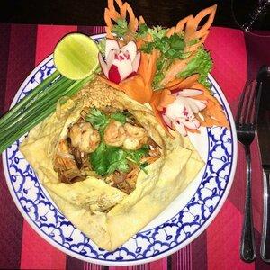 Thais Restaurant LemonLeaf image 10
