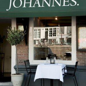 Restaurant Johannes Exploitatie B.V. image 4