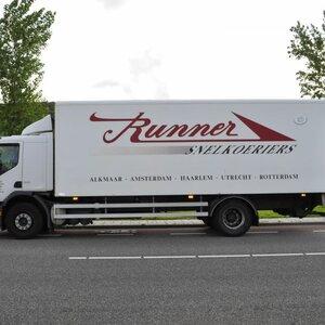 Runner Transport System B.V. image 1