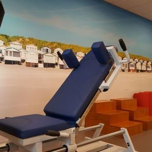 Fysiotherapie Zeeweg image 3