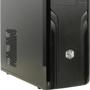Green Mill pc image 1