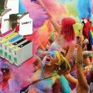 52West IT Services image 1