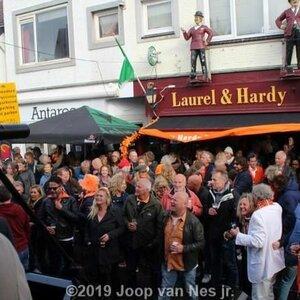 Café Laurel & Hardy image 2