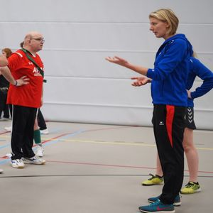Stichting Sport-Z image 3
