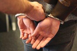 Nog twee tieners vast voor steekpartij op station Bloemendaal