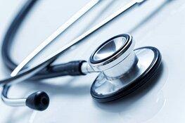 Deze ziekenhuizen doen morgen mee aan de grote staking