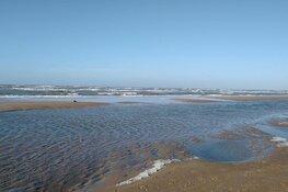Zandvoort en Bloemendaal waarschuwen na opnieuw veel strandbezoek: blijf weg!