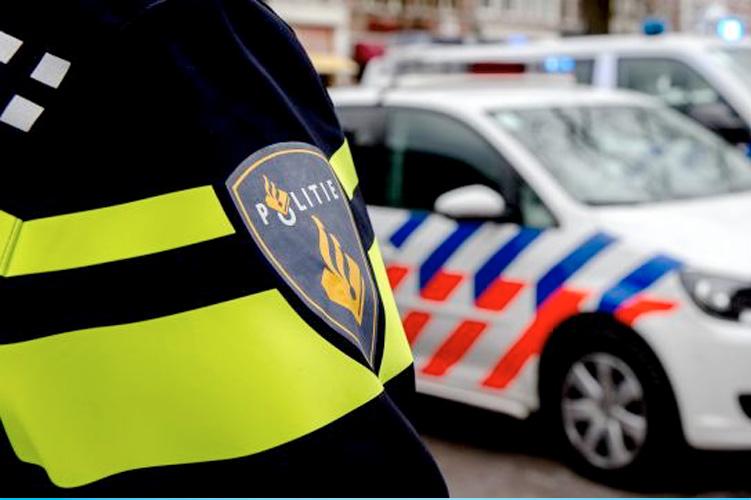 Politie zoekt getuigen geweldsincident strandtent Bloemendaal